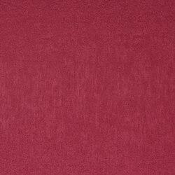 Atelier Camargue Fabrics | Roseau - Cognac | Tissus pour rideaux | Designers Guild