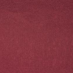 Atelier Camargue Fabrics | Roseau - Sherry | Tejidos para cortinas | Designers Guild