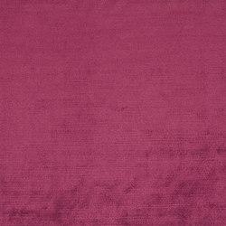 Atelier Fabrics | Monceau - Pivoine | Curtain fabrics | Designers Guild