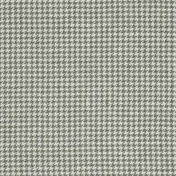 Brera Filato Fabrics | Brera Treccia - Granite | Curtain fabrics | Designers Guild