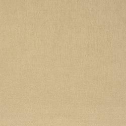 Atelier Camargue Fabrics | Roseau - Coquillage | Curtain fabrics | Designers Guild
