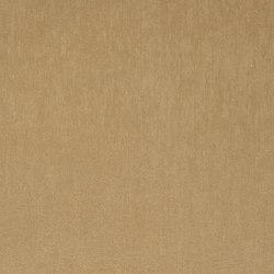 Atelier Camargue Fabrics | Roseau - Mastic | Curtain fabrics | Designers Guild