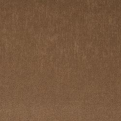 Atelier Camargue Fabrics   Roseau - Galet   Vorhangstoffe   Designers Guild