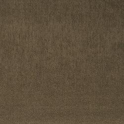 Atelier Camargue Fabrics | Roseau - Taupe | Tissus pour rideaux | Designers Guild