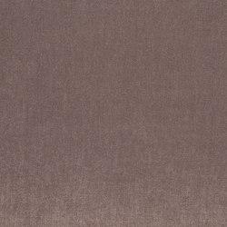 Atelier Camargue Fabrics | Roseau - Quartz | Curtain fabrics | Designers Guild