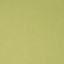 Atelier Camargue Fabrics | Roseau - Kiwi | Curtain fabrics | Designers Guild