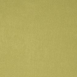 Atelier Camargue Fabrics | Roseau - Mousse | Tejidos para cortinas | Designers Guild
