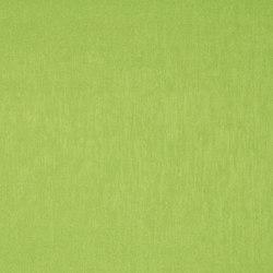 Atelier Camargue Fabrics | Roseau - Absinthe | Curtain fabrics | Designers Guild