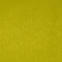 Atelier Camargue Fabrics | Roseau - Chartreuse | Vorhangstoffe | Designers Guild