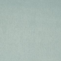 Atelier Camargue Fabrics | Roseau - Menthe | Curtain fabrics | Designers Guild