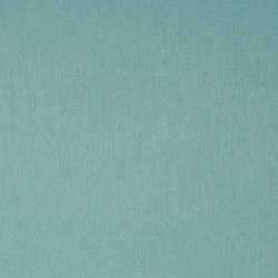 Atelier Camargue Fabrics | Roseau - Bleuet | Tissus pour rideaux | Designers Guild