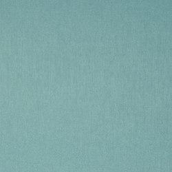 Atelier Camargue Fabrics | Roseau - Bleuet | Vorhangstoffe | Designers Guild