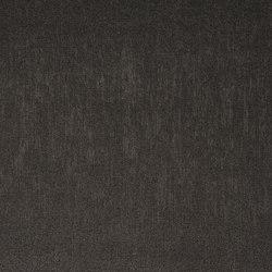 Atelier Camargue Fabrics | Roseau - Oscuro | Vorhangstoffe | Designers Guild