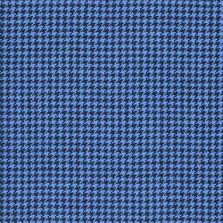 Brera Filato Fabrics | Brera Treccia - Marine | Tissus pour rideaux | Designers Guild