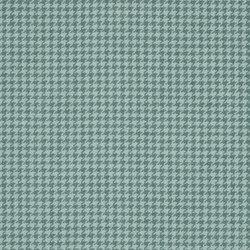 Brera Filato Fabrics | Brera Treccia - Teal | Vorhangstoffe | Designers Guild
