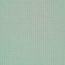 Brera Filato Fabrics | Brera Treccia - Pale Jade | Curtain fabrics | Designers Guild