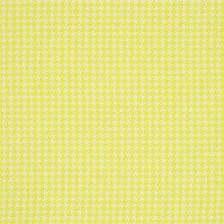 Brera Filato Fabrics | Brera Treccia - Lemongrass | Curtain fabrics | Designers Guild