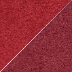Atelier Camargue Fabrics | Moleskine - Brandy | Curtain fabrics | Designers Guild