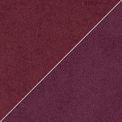 Atelier Camargue Fabrics | Moleskine - Pivoine | Curtain fabrics | Designers Guild
