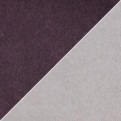 Atelier Camargue Fabrics | Moleskine - Quartz | Curtain fabrics | Designers Guild
