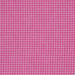 Brera Filato Fabrics | Brera Treccia - Fuchsia | Vorhangstoffe | Designers Guild
