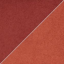 Atelier Camargue Fabrics | Moleskine - Cognac | Tessuti tende | Designers Guild