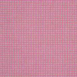 Brera Filato Fabrics | Brera Treccia - Peony | Curtain fabrics | Designers Guild