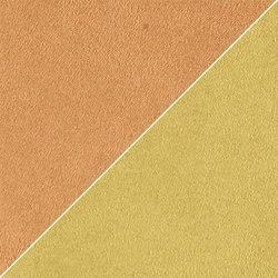 Atelier Camargue Fabrics | Moleskine - Mandarine | Tejidos para cortinas | Designers Guild
