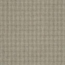 Brera Filato Fabrics | Brera Cestino - Cocoa | Tissus pour rideaux | Designers Guild
