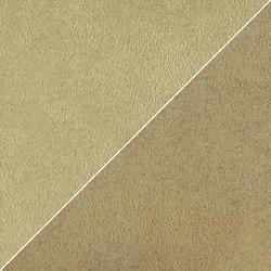 Atelier Camargue Fabrics | Moleskine - Amande | Curtain fabrics | Designers Guild