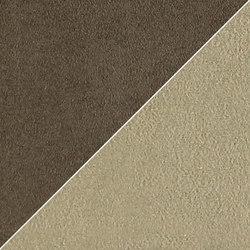 Atelier Camargue Fabrics | Moleskine - Maduro | Vorhangstoffe | Designers Guild