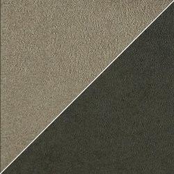 Atelier Camargue Fabrics | Moleskine - Taupe | Curtain fabrics | Designers Guild