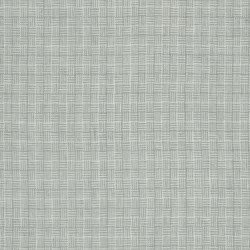 Brera Filato Fabrics | Brera Cestino - Cloud | Tissus pour rideaux | Designers Guild