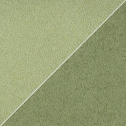 Atelier Camargue Fabrics | Moleskine - Kiwi | Tissus pour rideaux | Designers Guild