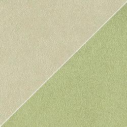 Atelier Camargue Fabrics | Moleskine - Mousse | Tissus pour rideaux | Designers Guild