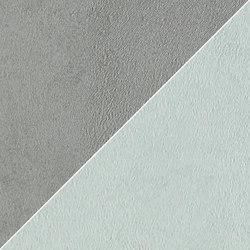 Atelier Camargue Fabrics | Moleskine - Souris | Curtain fabrics | Designers Guild