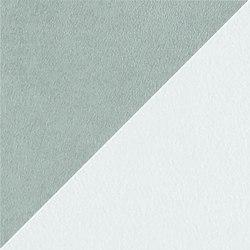 Atelier Camargue Fabrics | Moleskine - Tourterelle | Curtain fabrics | Designers Guild