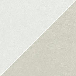 Atelier Camargue Fabrics | Moleskine - Nougat | Curtain fabrics | Designers Guild