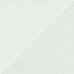 Atelier Camargue Fabrics | Moleskine - Sable | Curtain fabrics | Designers Guild