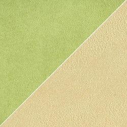 Atelier Camargue Fabrics | Moleskine - Chartreuse | Curtain fabrics | Designers Guild
