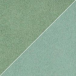 Atelier Camargue Fabrics | Moleskine - Vert-De-Gris | Curtain fabrics | Designers Guild