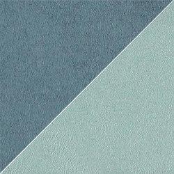 Atelier Camargue Fabrics | Moleskine - Hierro | Tissus pour rideaux | Designers Guild