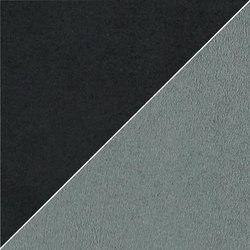 Atelier Camargue Fabrics | Moleskine - Brou De Noix | Tejidos para cortinas | Designers Guild