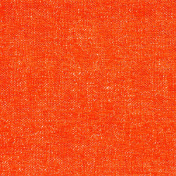 Atelier Camargue Fabrics | Mistral - Garance | Tessuti tende | Designers Guild