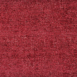 Atelier Camargue Fabrics | Mistral - Grenat | Curtain fabrics | Designers Guild