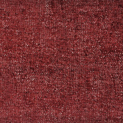 Atelier Camargue Fabrics | Mistral - Sherry | Curtain fabrics | Designers Guild