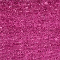 Atelier Camargue Fabrics | Mistral - Pivoine | Vorhangstoffe | Designers Guild