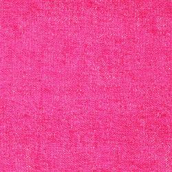 Atelier Camargue Fabrics | Mistral - Fuchsia | Curtain fabrics | Designers Guild