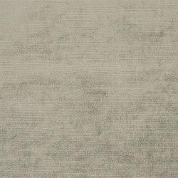 Atelier Fabrics | Monceau - Souris | Curtain fabrics | Designers Guild