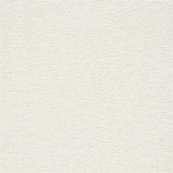 Atelier Camargue Fabrics | Mistral - Opalin | Vorhangstoffe | Designers Guild